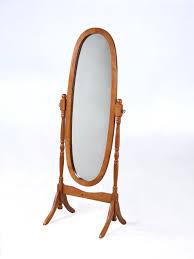 Kids Jewelry Armoire Furniture Cheval Mirror Floor Standing Mirror Kids Cheval Mirror