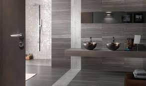 moderne badezimmer fliesen grau moderne badezimmer fliesen grau home design