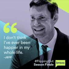 Jeff Lewis Ryan Brown Design by Flipping Out Home Facebook