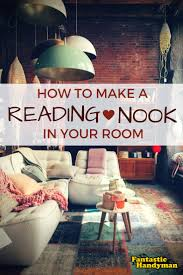 138 best all things bookish images on pinterest books library