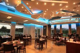 modern restaurant decoration restaurant interior design ideas