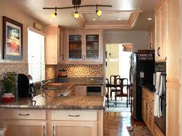San Antonio Kitchen Cabinets Furniture Interesting Kent Moore Cabinets For Your Kitchen Design