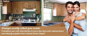 kitchen cabinet refacing at home depot cabinet doors diy cabinet refacing supplies replacement
