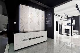foto design retail design