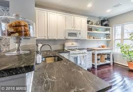 Soapstone Cleaning Soapstone Countertops All You Need To Know Bob Vila