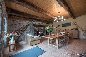 chambres d hotes puy de dome 63 location de vacances chambre d hôtes le chastel