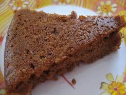 cuisiner marrons gâteau à la purée de marrons gâteaux aux fruits