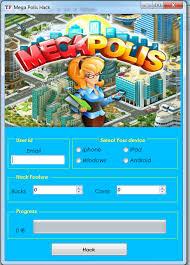 megapolis hack apk megapolis cheats hack tool no survey hack tools