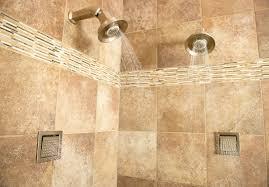 Whirlpool Bathtub Installation Shower Bathtub U0026 Whirlpool Tubs Anderson Plumbing