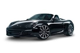 boxster porsche black 2017 porsche boxster black edition 2 7l 6cyl petrol manual