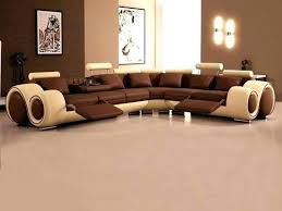 Best Large Sectional Sofa Leather Sectional Best Large Leather Sectional Sofas For Your