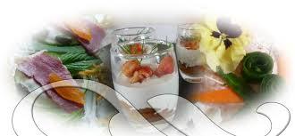 cours cuisine rouen plaisir en bouche bruno peintre chef a domicile cours cuisine