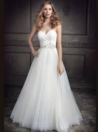 budget wedding dress wedding dresses for the budget
