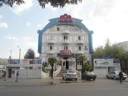 hotel georgia 444 tbilisi city georgia booking com