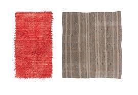 altai tappeti asta altai a favore dell afghanistan decor italia
