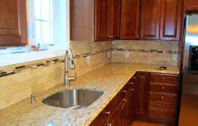 Installing Travertine Tile Travertine Tile Backsplash Installation Bathroom Lovely Tile