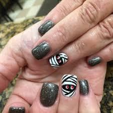 nails touch 86 photos u0026 46 reviews nail salons 162