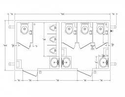 Handicap Bathroom Specs Bathroom Category Cool Ideas Bathroom And Kitchen Scales At