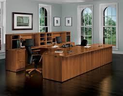 Office Furniture Reception Desks Reception Desk Receptions Furniture Cincinnati Office Furniture
