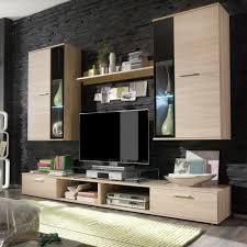 Wohnzimmer Gebraucht Berlin Nauhuri Com Design Schrank Gebraucht Neuesten Design