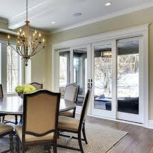 Patio French Doors Home Depot by Sliding French Patio Doors Home Depot Sliding French Doors Patio