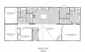 ranch floor plans 4 bedroom ranch floor plans cookwithalocal home and space decor