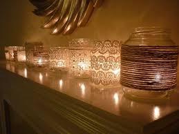 simple interior home decorators decoration ideas cheap classy