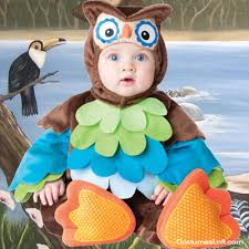 owl costume baby owl costume different styles for infant toddlers babies