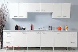 nettoyer la cuisine cuisine entiere pas cher nettoyer meuble cuisine stratifie pour