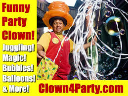 rent a clown nyc 7 best clowns for kids images on clowns for hire a