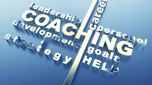 Coaching Career Shift Becoming A Life Coach