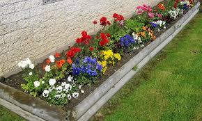 small garden design pictures flower garden design ideas internetunblock us internetunblock us
