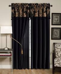 living room window treatments valances for living room windows