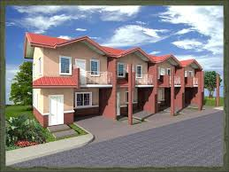 Apartment Floor Plan Philippines 100 Philippine House Designs And Floor Plans For Small Houses
