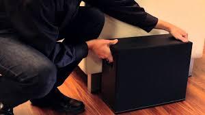 soundbar home theater system vizio 42