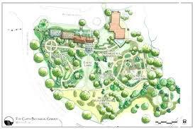 layout garden plan garden plan layouts ilikeball club