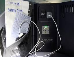 united international baggage allowance united boeing 787 businessfirst melbourne los angeles airline review