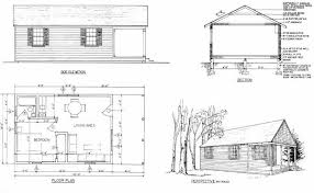 cabin blueprints floor plans log home plans 40 totally free diy log cabin floor plans simple