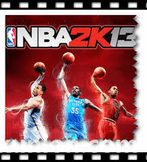 nba 2k13 apk free nba 2k13 v1 1 2 the version apk