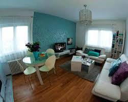 how to interior design your home interior decorating ideas stunning interior design ideas that will
