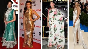 fashion trends latest fashion trends for women vogue india