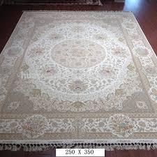 Kashmir Rugs Price Kashmir Wool Carpet Kashmir Wool Carpet Suppliers And