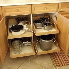 Kitchen Cabinet Storage Organizers Kitchen Cabinet Storage Containers Kitchen Cabinet Organizing