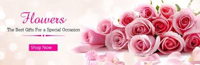 online flowers delivery online flower delivery in india send flowers from online florist
