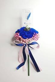 blue carnations royal carnation seasons floral