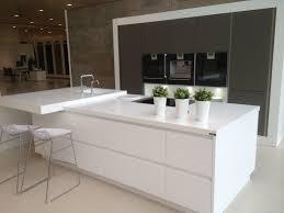 ikea kitchen planner australia maxphoto us kitchen decoration
