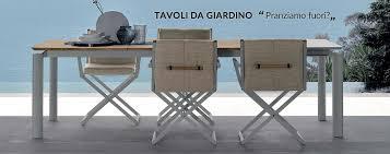 franchi sedie bologna catalogo sediarreda sedie tavoli e complementi d arredo vendita