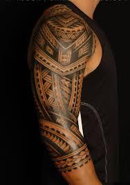 shane tattoos grafismo indigena half sleeve ink pinterest