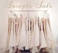 wedding dress sle sales wedding dress sle sales los angeles junoir bridesmaid dresses