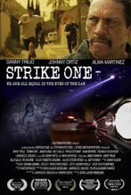 Seeking Gomovies Strike Back Season 1 Gomovies 2018 Free